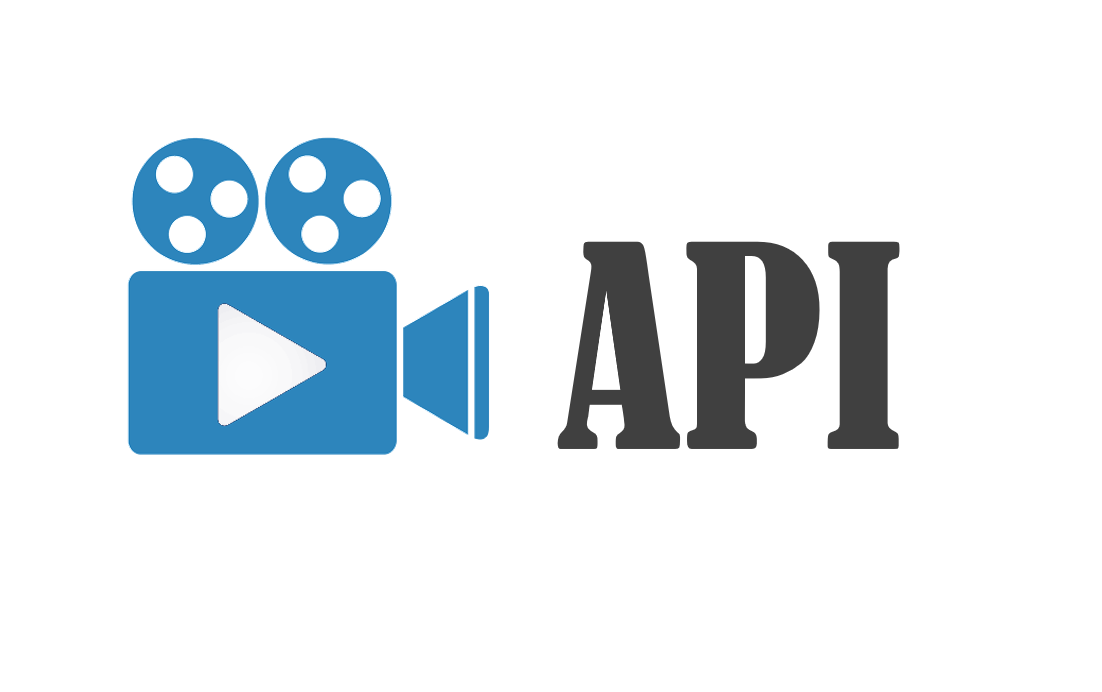 Search all major media websites in real time using the Get This Videos API.